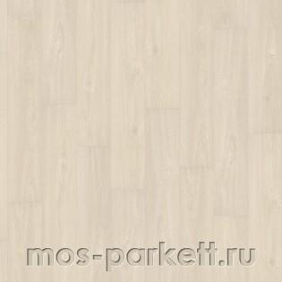 Disano SmartAqua 4VM 523123 Дуб натуральный белый