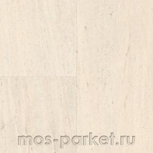 PURLINE Wineo 1000 Stone PL039R Mocca Cream