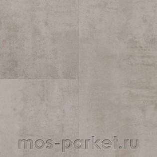 PURLINE Wineo 1000 Stone PL057R Paris Art