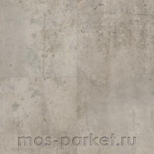 PURLINE Wineo 1000 Stone PL028R Puro Silver