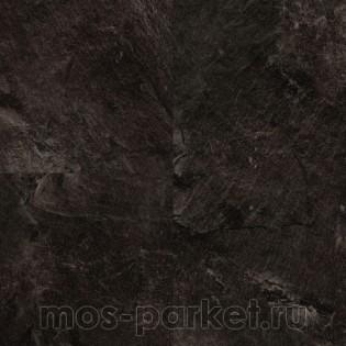 PURLINE Wineo 1000 Stone PL038R Scivaro Slate