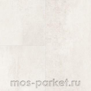 PURLINE Wineo 1000 Stone PL055R Stockholm Loft