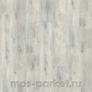 PURLINE Wineo 1000 Wood PL008R Arctic Oak