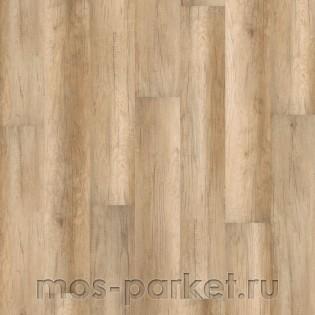 Pureline Wineo 1000 Wood XXL Multi-Layer MLP054R Calistoga Cream