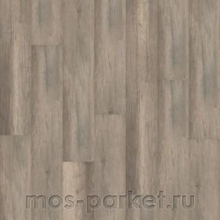 Pureline Wineo 1000 Wood XXL Multi-Layer MLP003R Calistoga Grey