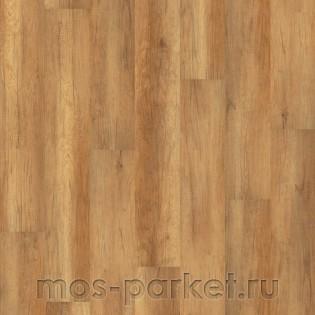 Pureline Wineo 1000 Wood XXL Multi-Layer MLP001R Calistoga Nature
