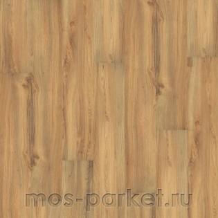 Pureline Wineo 1000 Wood XXL Multi-Layer MLP007R Canyon Oak