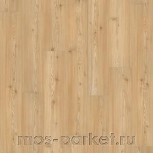 PURLINE Wineo 1000 Wood PL048R Carmel Pine
