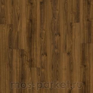 Pureline Wineo 1000 Wood XXL Multi-Layer MLP017R Dacota Oak