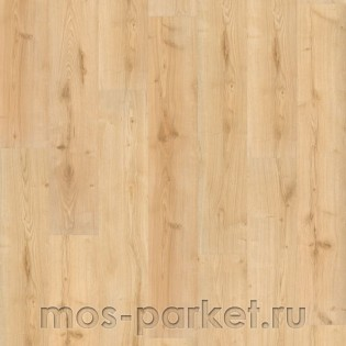 Pureline Wineo 1000 Wood XXL Multi-Layer MLP005R Garden Oak