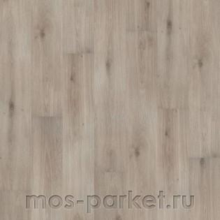 Pureline Wineo 1000 Wood XXL Multi-Layer MLP045R Island Oak Moon