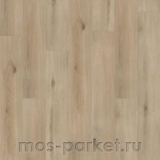 Pureline Wineo 1000 Wood XXL Multi-Layer MLP044R Island Oak Sand