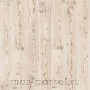 PURLINE Wineo 1000 Wood PL019R Malmoe Pine