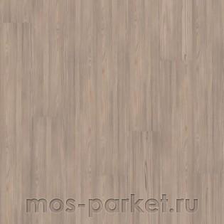 PURLINE Wineo 1000 Wood PL050R Nordic Pine Modern