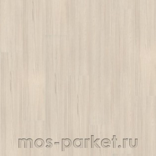 PURLINE Wineo 1000 Wood PL049R Nordic Pine Style