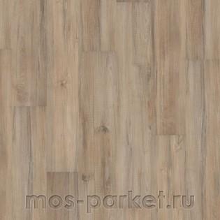 PURLINE Wineo 1000 Wood PL046R Patina Teak