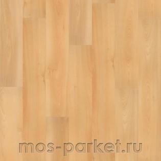 PURLINE Wineo 1000 Wood PL047R Summer Beech