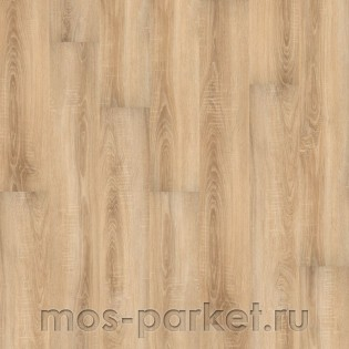 Pureline Wineo 1000 Wood XXL Multi-Layer MLP051R Traditional Oak Brown