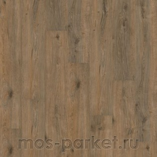 Pureline Wineo 1000 Wood XXL Multi-Layer MLP041R Valley Oak Soil