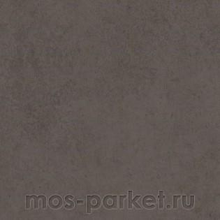PURLINE Wineo 1200 Stone PL118R Presenting Karl