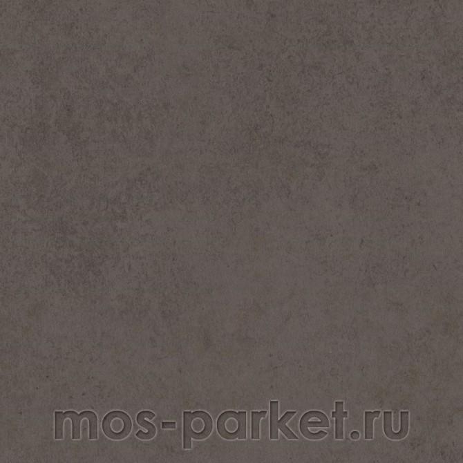 Биопол PURLINE Wineo 1200 Stone PL118R Presenting Karl