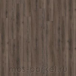 PURLINE Wineo 1200 Wood PL086R Call me Tilda