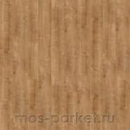 PURLINE Wineo 1200 Wood PL076R Hello Martha
