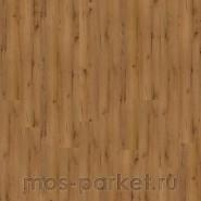 PURLINE Wineo 1200 Wood PL272R Say hi to Klara