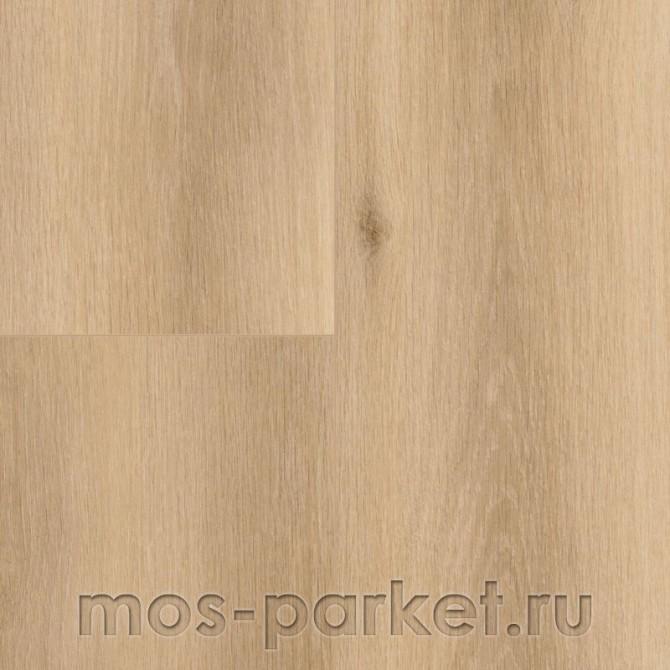 PURLINE Wineo 1200 Wood PL269R Welcome Oskar