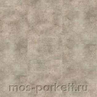 PURLINE Wineo 1500 Stone XL PL102C Carpet Concrete