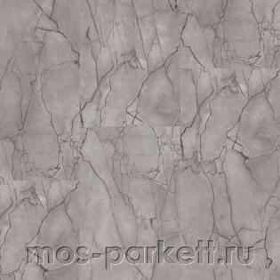 PURLINE Wineo 1500 Stone XL PL105C Grey Marble