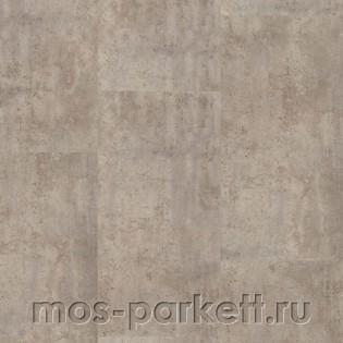 PURLINE Wineo 1500 Stone XL PL101C Just Concrete