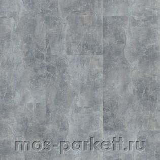 PURLINE Wineo 1500 Stone XL PL104C Raw Industrial