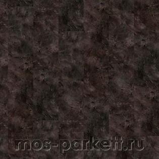 PURLINE Wineo 1500 Stone XL PL038C Scivaro Slate