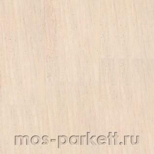 PURLINE Wineo 1500 Stone XL PL106C Timeless Travertine