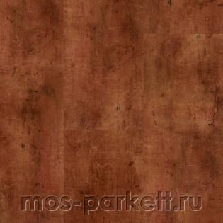 PURLINE Wineo 1500 Stone XL PL103C Urban Copper