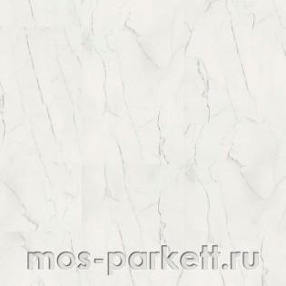 PURLINE Wineo 1500 Stone XL PL090C White Marble