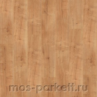 PURLINE Wineo 1500 Wood L PL076C Canyon Oak Honey