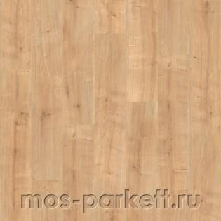 PURLINE Wineo 1500 Wood L PL075C Canyon Oak Sand