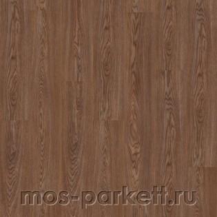 PURLINE Wineo 1500 Wood L PL073C Classic Oak Autumn