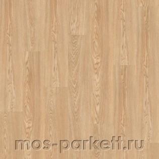 PURLINE Wineo 1500 Wood L PL071C Classic Oak Spring