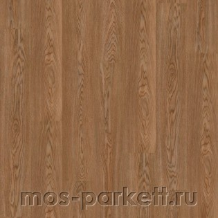 PURLINE Wineo 1500 Wood L PL072C Classic Oak Summer