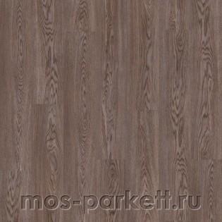 PURLINE Wineo 1500 Wood L PL074C Classic Oak Winter