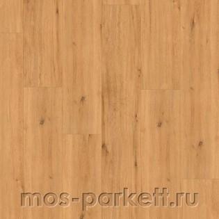 PURLINE Wineo 1500 Wood XL PL080C Crafted Oak