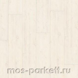 PURLINE Wineo 1500 Wood XL PL098C Crystal Pine