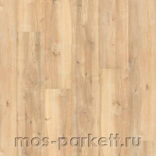 PURLINE Wineo 1500 Wood XL PL092C Fashion Oak Cream