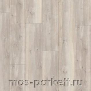 PURLINE Wineo 1500 Wood XL PL093C Fashion Oak Grey