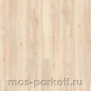 PURLINE Wineo 1500 Wood XL PL091C Fashion Oak Natural
