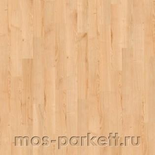 PURLINE Wineo 1500 Wood XS PL005C Garden Oak