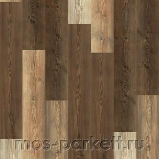 PURLINE Wineo 1500 Wood L PL077C Golden Pine Mixed